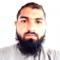 Profile image for Hafiz Muhammad Muazzam