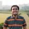 Profile image for Hrusikesh Nishank