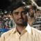 Profile image for Koti Suryam Moole