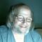 Profile image for James Gordon