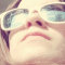 Profile image for Fabiola Johnston