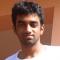 Profile image for Santhosh Vaiyapuri