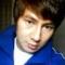 Profile image for Ryan Olivares