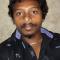 Profile image for Rambabu Varapula