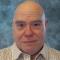 Profile image for Rick Fleischer